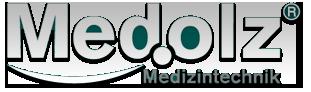 Medolz Medizientechnik Logo